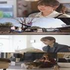 고원희,공개,방송,연습,배우,카페