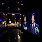 후보,오세훈,박영선,정책,민주당,보궐선거,대해,토론,무상급식,모기