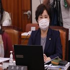 후보,오세훈,문제,민주당