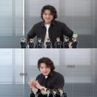 유튜브,채널,축하,이현은,개설,데뷔