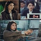 최연수,김현주,언더커버,신념,진실,대한,가족,한정현