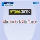 위지윅스튜디오,최근,위지윅,컴투스,정도,콘텐츠,투자,오늘,메타버스