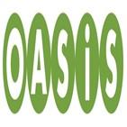 소상공인,상품,온라인,오아시스마켓,판매,지원,매출