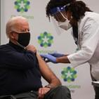 테슬라,미국,백신,접종,효과,일본,화이자