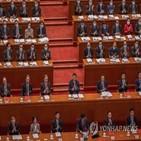 홍콩,개편,선거제,중국,자격심사위원회,관련,작업
