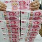 중국,미국,결제,위안화,법인,합작