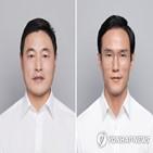 부회장,분쟁,감사위원,선임,한국앤컴퍼니,경영권,사장