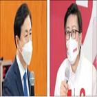 민주당,후보,부산,부산시