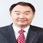 대표,선임,한국3