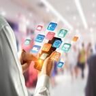 입점업체,오픈마켓,플랫폼,배달앱,온라인,찬성