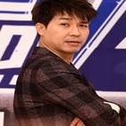 박수홍,선배,얘기,형수,가족