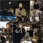 모범택시,김의성,이제훈,장혁진,표예진