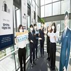 포스코건설,국내,사업,서울,인프라,초고층,포스코,위해,설계,현장