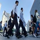 연봉,평균,직원,격차,기업,등기이사,가장