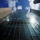 아키고스,관련,은행,헤지펀드,손실,주가,회의