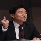 이미지,오세훈,보수,후보,서울시,민주당,박영선,혁신,평가