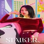 써드아이,매력,공개,티저,이미지,신곡
