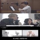 김성규,촬영,앨범,뮤직비디오,현장,원트