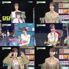 최윤영,예능,방송,매력