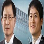 상무,회사,회장,박철완