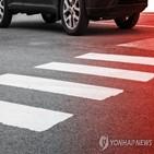 사고,피해자,차량,혐의