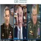 중국,사령관,위협