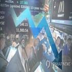 하락,국채금리,대한,미국,이날,상승,바이든,마감,최고치,시장