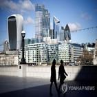 작년,가계,영국,성장률,저축률