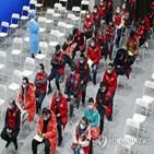 백신,접종,코로나19,중국,베이징,중국인,면역,위해,대한,투입