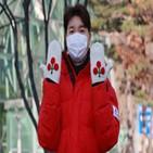 박수홍,애신원,조카,공개