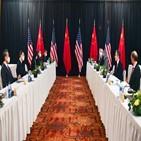 대통령,중국,대만,바이든