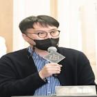 무대,킹덤,유노윤호,여섯,방송