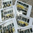 학생,진행,사진,방역수칙