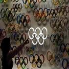 올림픽,우선,서울시