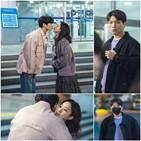 이광식,한예슬,손우현,전혜빈,김경남,사람,장면