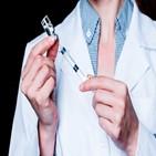 검사,대변,환자,내시경,예방,백신