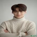 홍승범,엔터테인먼트,솔트,계약
