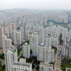 행복주택,모집,공급,지구,청약센터,지역전략산업,종사자