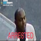 체포,용의자,폭행