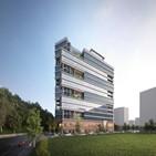 지식산업센터,광명,노후,수요,이전,타워,티아
