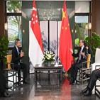 중국,협력,회담,중동,대사,홍콩,외교장관