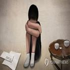 기준,여성,우리나라,가구,비율,지난해,아동학대,수준