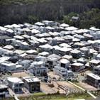 집값,부동산,2.8,전국적,호주