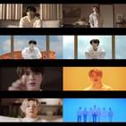일본,방탄소년단,싱글,발매,오리지널,39film,공개