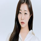 선우,청순,공개