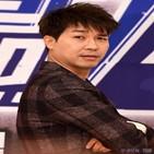 박수홍,여론,사람,친형,갈등