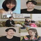 김보민,류수영,김남일,스토,아내,남편