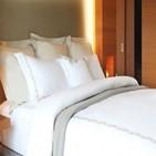 크라운구스,호텔,패키지,제공,침구,사용,프로그램,고객