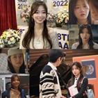 잠시,김현수,로나,윤희,펜트하우스2