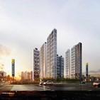 대구,단지,아파트,수성구,위버센트럴,수성,지역,홍보관,예정